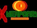 XWeaponry 0.4