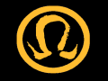 Half-Life: Omega Protocol