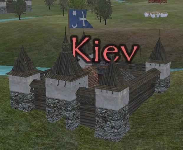 [SP][EN] Csatádi's Visual and Historical Mod Ikon_kijev