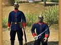 GREAT WAR 1914-1918 MOD