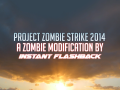 Project Zombie Strike 2014