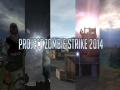 Project Zombie Strike 2014
