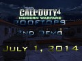 "COD4: ""Rooftops"" Mappack (Call of Duty 4: Modern Warfare)"