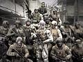 CS\GO Metal Gear Saga