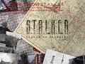 Welcome to Zone Stalker (S.T.A.L.K.E.R. Shadow of Chernobyl)