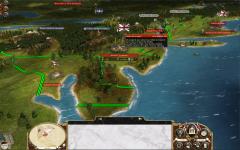 No protectorates mod screenshots