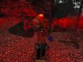 Requiem - Boss Fight Example