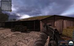 1.1 AK-103