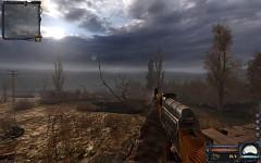 1.1 AK-74
