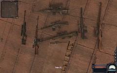 1.1 Sniper rifles