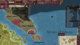 Singapore: The Islands