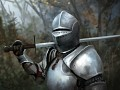 Star Kingdoms (Mount & Blade: Warband)