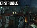 Half-Life 2 : Power Struggle