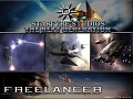 Freelancer: The Next Generation