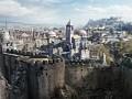 Assassin's Creed overhaul mod