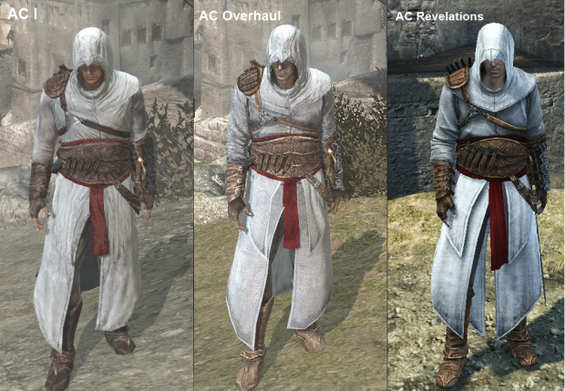 altair new 2015 work in progress image assassins creed