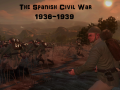 The Spanish Civil War Mod