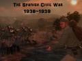 The Spanish Civil War Mod