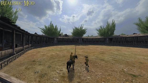 [SP][EN] Realistic Mod Mod_Screenshot_17