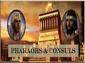 Pharaohs & Consuls