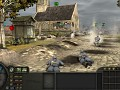 WVPM mod (Company of Heroes)