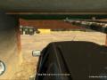 IV Side Missions v1.0