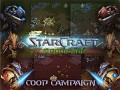 Starcraft Broodwar Co-op Campaign (StarCraft)