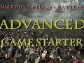 Warrior Kings - Battles Advanced Game Starter