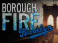 Borough of Fire (Brooklyn) Modification