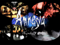 Number 7 (Amnesia: The Dark Descent)