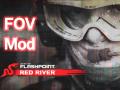 OFRR FOV Mod
