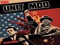 U.N.I.T. MOD - Global Escalation