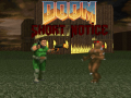 Doom: Short Notice
