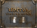 Unreal Tournament: 2341 (Unreal Tournament 2004)