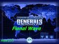 C & C Generals : FinalWave