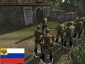 Russian Units
