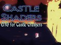 Castle Shaders