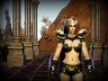 Spellforce 2: Army Of Zarach