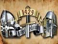 1429 : la Guerre de Cent Ans - Steel Edition