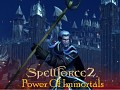 Spellforce 2: Power Of Immortals (SpellForce 2: Dragon Storm)
