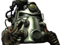 Tactics: Redux (Fallout Tactics: Brotherhood of Steel)