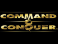 Command & Conquer 0 Dawn of Time... (C&C3: Tiberium Wars)