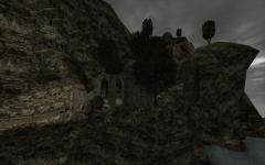 Wasteland Mod #3