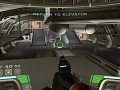 Republic Commando: Widescreen Hud Fix (Star Wars: Republic Commando)