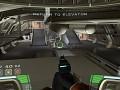 Republic Commando: Widescreen Hud Fix