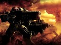 starcraft 2 WOL zerg defense map
