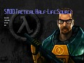 SMOD Tactical Half-Life:Source