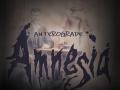 Anterograde Amnesia