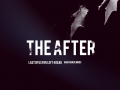 The After - The Last of Us