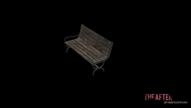 New mods and screenshot